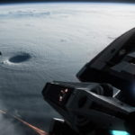 "<span style=""background-color: #000000; color: #ffffff;"">Неделя в Star Citizen — 27 ноября 2017</span>"