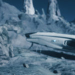 "<span style=""background-color: #000000; color: #ffffff;"">На этой неделе в Star Citizen — 30 июля 2018</span>"