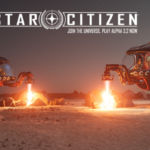 "<span style=""background-color: #000000; color: #ffffff;"">Доступна Star Citizen Alpha 3.2!</span>"