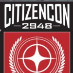"<span style=""background-color: #000000; color: #ffffff;"">Портфолио: CitizenCon</span>"