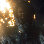 "<span style=""background-color: #000000; color: #ffffff;"">На этой неделе в Star Citizen — 5 ноября 2018</span>"
