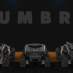 "<span style=""background-color: #000000; color: #ffffff;"">Портфолио: Tumbril Land Systems</span>"