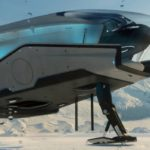 "<span style=""background-color: #000000; color: #ffffff;"">На этой неделе в Star Citizen — 16 декабря 2019</span>"