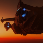 "<span style=""background-color: #000000; color: #ffffff;"">На этой неделе в Star Citizen — 9 декабря 2019</span>"