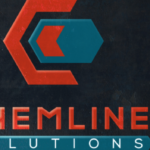 "<span style=""background-color: #000000; color: #ffffff;"">Портфолио: Chemline Solutions</span>"