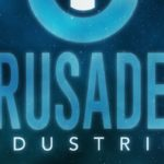 "<span style=""background-color: #000000; color: #ffffff;"">Портфолио: Crusader Industries</span>"