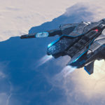 "<span style=""background-color: #000000; color: #ffffff;"">На этой неделе в Star Citizen — 30 ноября 2020</span>"