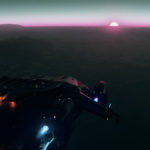 "<span style=""background-color: #000000; color: #ffffff;"">На этой неделе в Star Citizen — 1 марта 2021</span>"